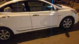 Brand new condition automatic transmission