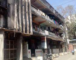 Shop for Sale in Mulund West.