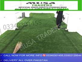 ARTIFICIAL GRASS EXPERTS PLACE ARTIFICIAL GRASS IN YOUR HOMES