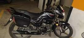 Passion pro for sale 25000/-