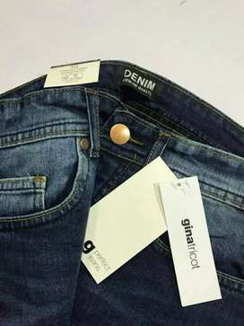 Best Quality Jeans For Wholesale