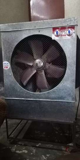 Room Cooler with Stand