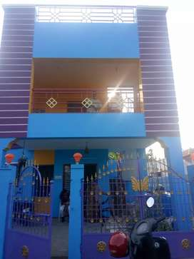 Rent for just 8,500 only