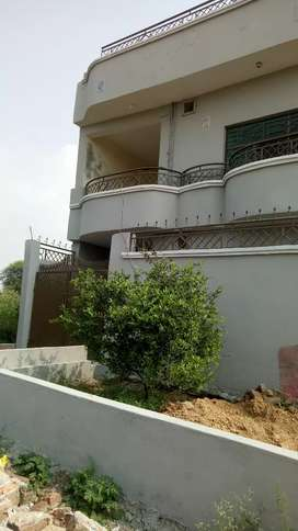 30*60 plot size for sale In Roshan pakistan E-16/3 Islamabad