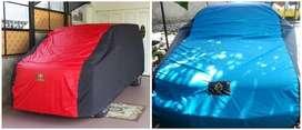 Mantel,selimut,penutup,cover mobil bandung.37