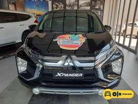 [Mobil Baru] Promo Xpander Sport 2020 Termurah