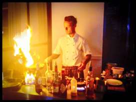Urgent Requirment For Cook & Chef In Travel , Hotels , Restaurants