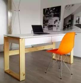 Meja rapat meja kerja meja meeting meja kantor meja laptop komputer