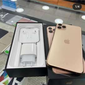 APPLE IPHONE ALL VARIANT NEW FEATURES FRIDAY OFFER WITH BILL BOX
