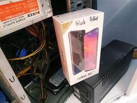 Oppo A5 2020 √ ultraWide camera ( 3gb)
