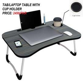 Laptop Table plenty greater matters than simply the pc it self, many