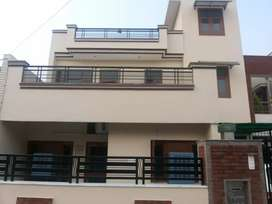 Fully Marbled 1st floor on Rent in Excellent Condition