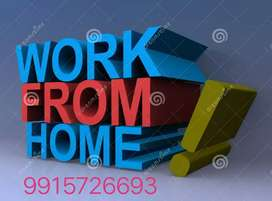 Super part time data entry jobs