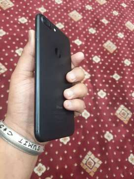 iphone 7 plus 128