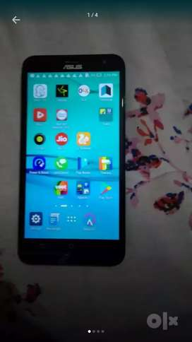 Zenfone laser 2 at very cheap price