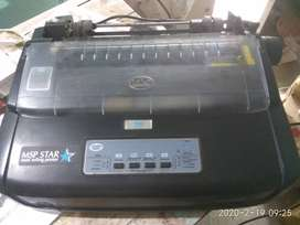 TVs  MPs star new printer