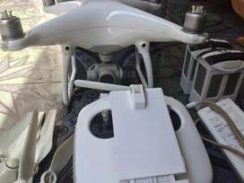 Drone Phantom 4s