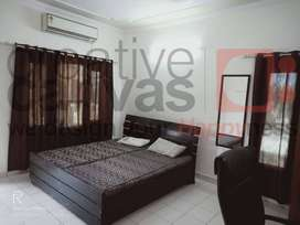 For One Boy: Fully Furnished, Tastefully Built & Spacious in Sector 37