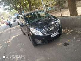 All paper clear. Good Condition car. Beat LT Disel. Fix rate.