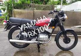 RX100 interceptor