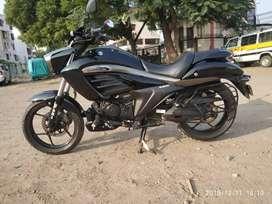Very nice beautiful bike
