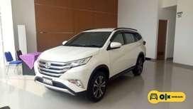 [Mobil Baru] Promo Daihatsu Terios 2019