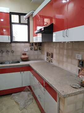 2bhk 500sqrft 2nd floor in uttam nagar west