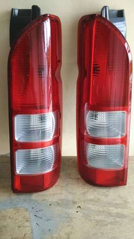 Stoplamp Mobil Hiace Toyota (Second Mulus) - DPS