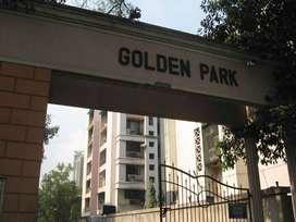 "1BHK Rental in GOLDEN PARK 21000 ""Prime Location, 2Kms THANE Station"""