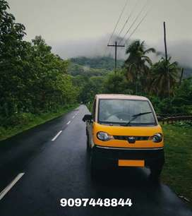 Tata ace / Maximo for rent