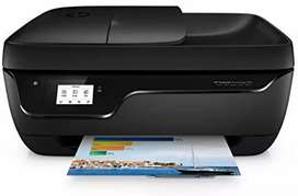 Sealed factory packed new printer HP DeskJet 3835 All-Wireless Colour