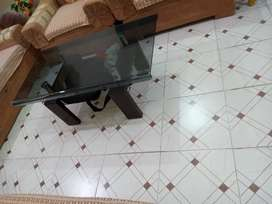 8sitter sofa+central table 26000