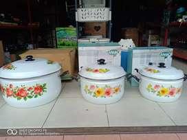 Panci oriental ideal uk 50 cm