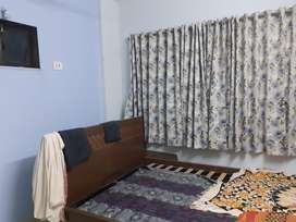 1Bhk Sale In Mira Road Kankia Road