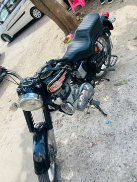 Good condition bullet for sale
