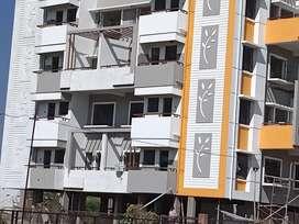 Your Dream Home, terrace+2 bhk , Second floor