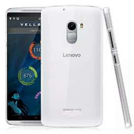 Lenovo vibe k4note Neat and Clean set