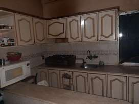 Flat for sale property