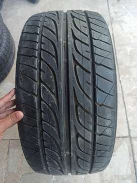 4 tyres dunlop LM703 made in JAPAN