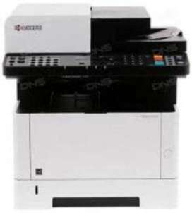 Brand New Fully automatic Highspeed, High capacity Xerox machine 36000