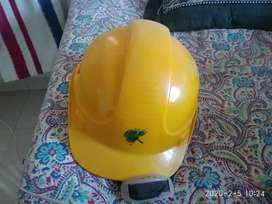 Helmet branded new condition