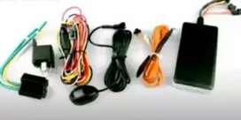Paket murah GPS TRACKER gt06n, type terbaik pelacak motor/mobil