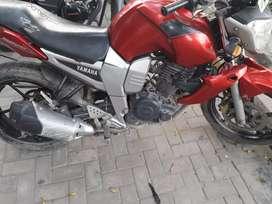 Good condition bike Hai