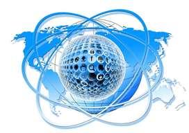Professional Hardware/Networking Training & CISCO CCNA/CCNP Training