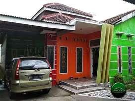 Rumah Usaha + Kost jalan Pandowoharjo ( FD 108 )