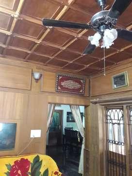 7 bhk new house for sale near kaloor
