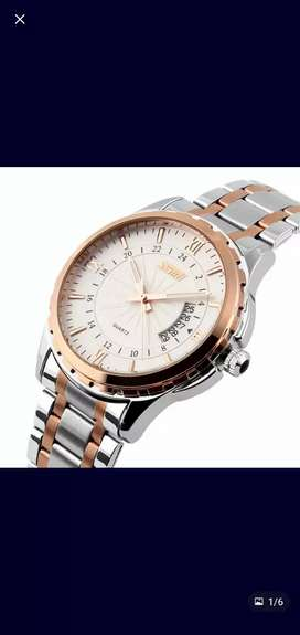 Brand new watch for very cheap rate
