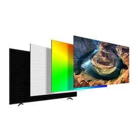 24 inch smart LED TV (( Buy now sale )) super deals // bumper offer