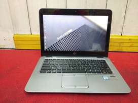 "HP 820 G3 Laptop CORE i5 6th GEN 8gb/500gb 12.5"" Laptop Rs.16000"