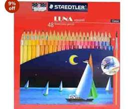 Luna Staedlers on sale